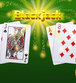 How to Win at Blackjack Depending On Your Practice and Bankroll
